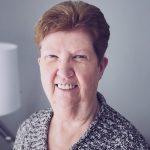 Paula Porter, LCSW